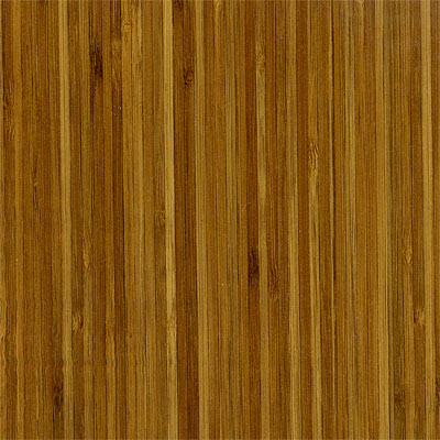 Stepco Stanford Plank Bamboo Carbonized DW 6710