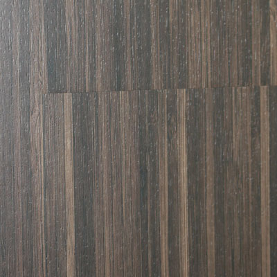 Stepco Stanford Plank Bamboo Cocoa DW6711