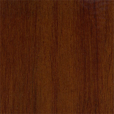 Brazilian cherry brazilian cherry vinyl flooring for Brazilian cherry flooring