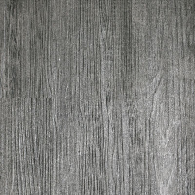 Stepco Stanford Plank Charcoal DW8114