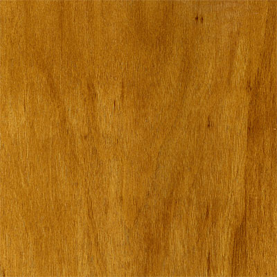 Stepco Stanford Plank Curly Beech DW3008