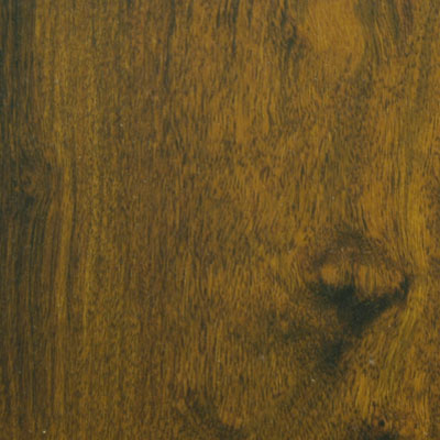 Stepco Stanford Plank Mahogany DW6314