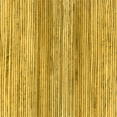 Stepco Stanford Plank Matchstick DW384