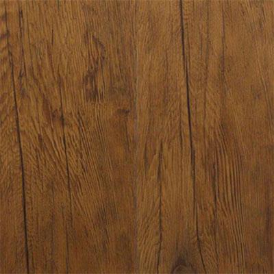 Sfi Floors Stanford Plank Vinyl Flooring Colors