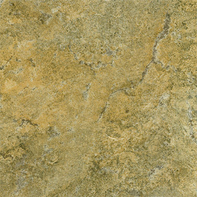 Stepco Stanford Tile Adobe Beige DCR3606