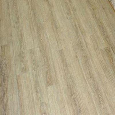 Sfi Floors Summit Plank Vinyl Flooring Colors