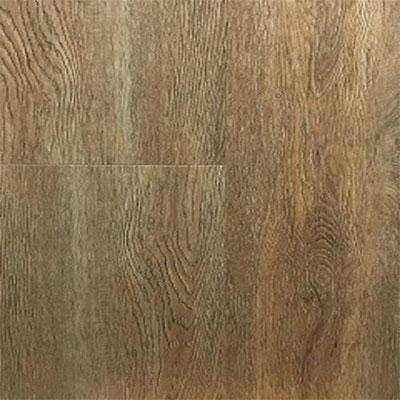 Sfi floors syracuse vinyl flooring colors for Hardwood floors syracuse ny