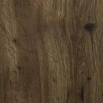 sfi floors vanderbilt plank barnwood