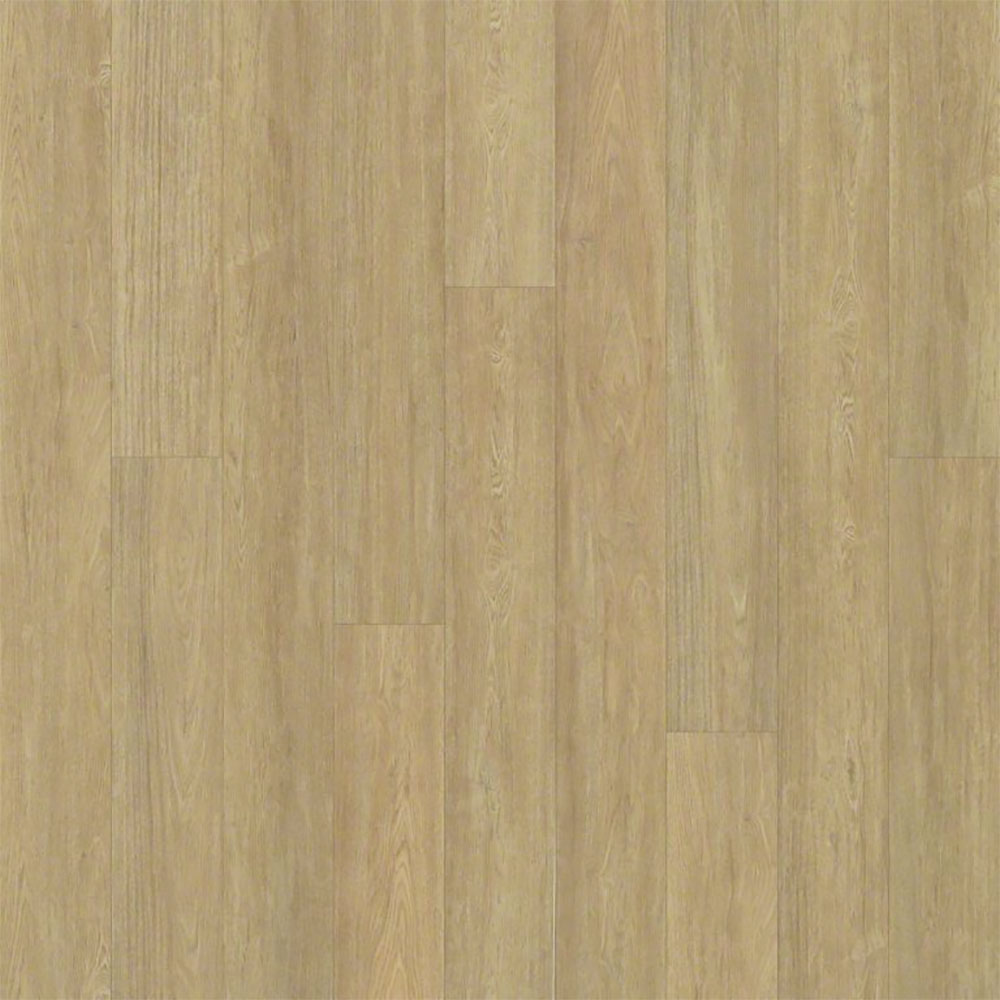 Shaw floors alto vinyl flooring colors for Linoleum flooring colors