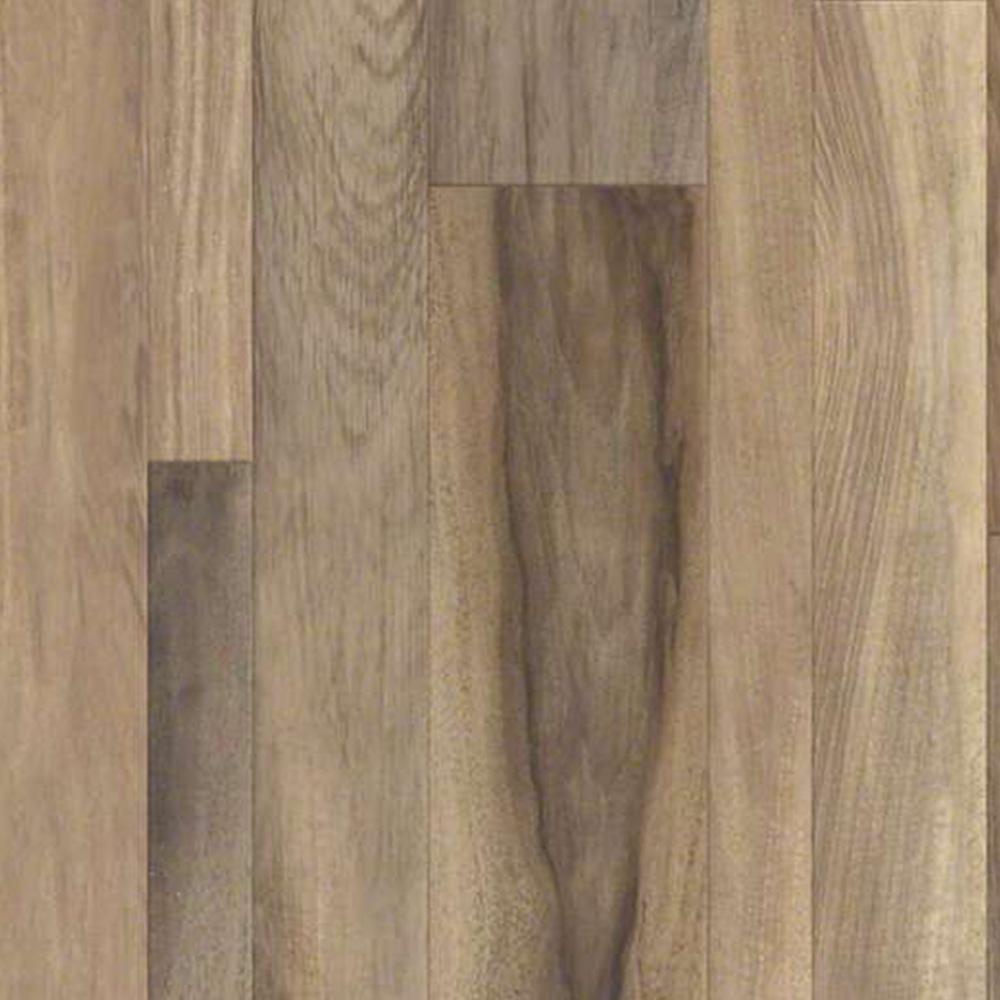 Shaw Floors Alto Mix Plus Campania Jatoba