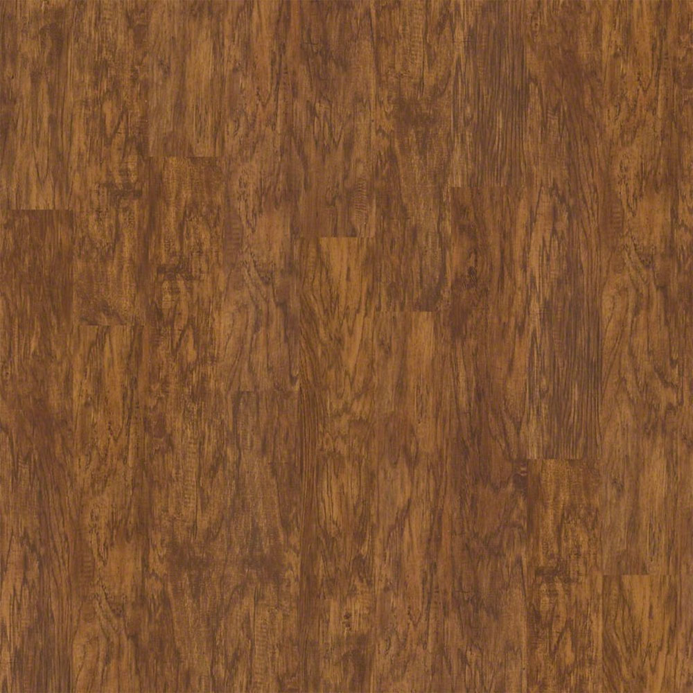 Shaw floors classico vinyl flooring colors for Linoleum flooring colors