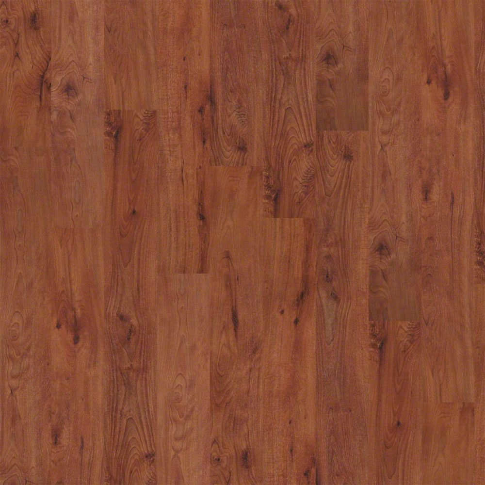 Shaw floors new market 12 vinyl flooring colors for Linoleum flooring colors