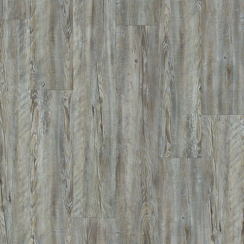 Shaw Floors Prime Weathered Barnboard