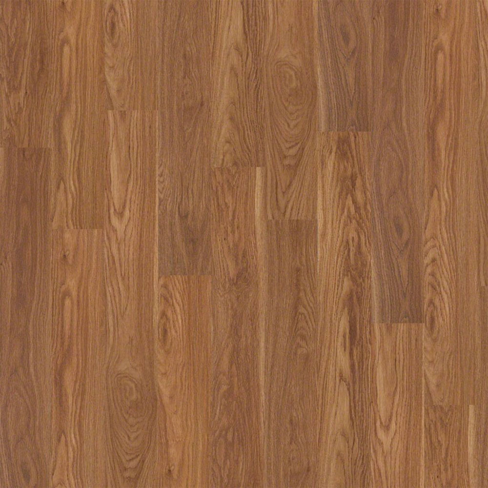 Top 28 vinyl plank flooring colors earth werks for Linoleum flooring colors