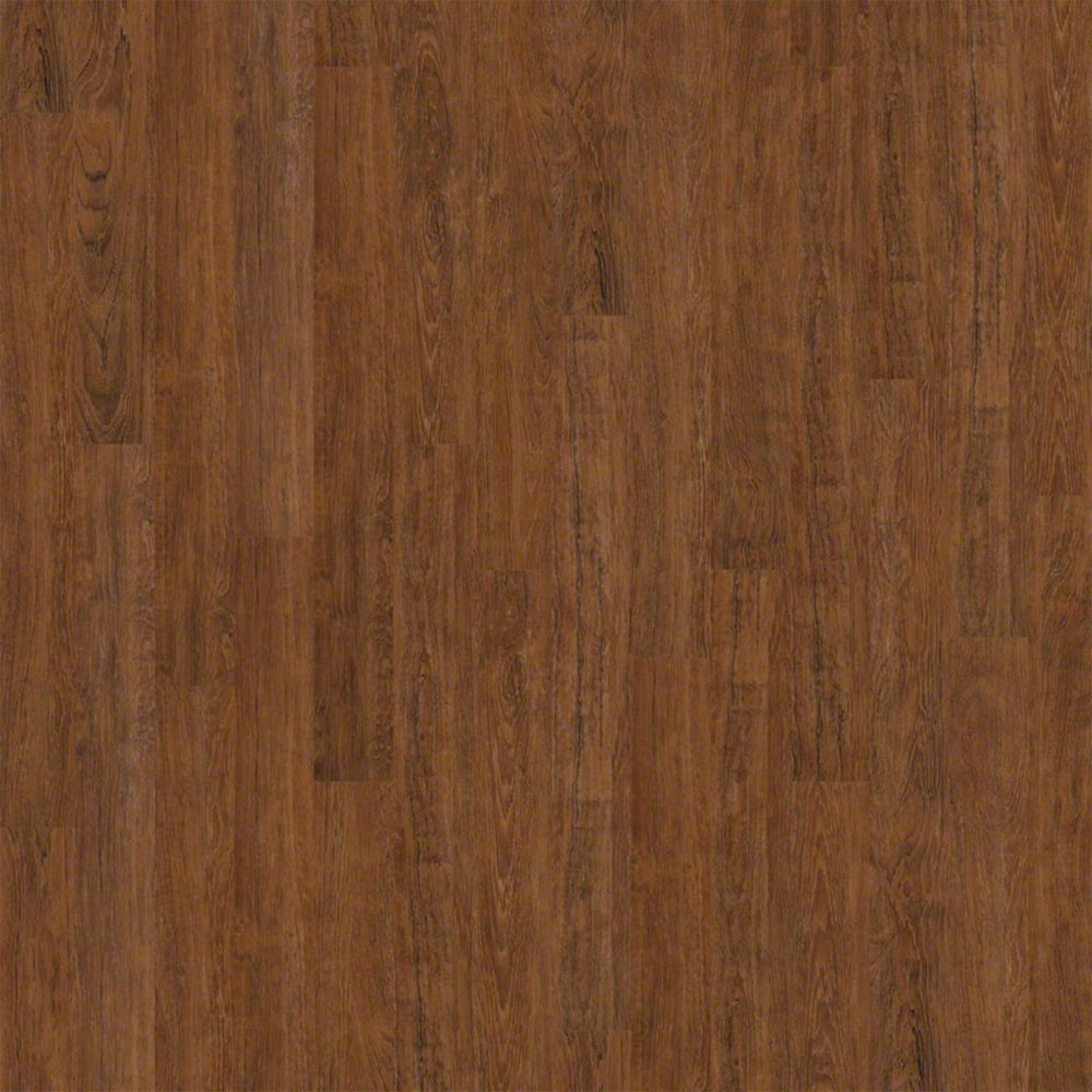 Shaw Floors Merrimac Honey Oak