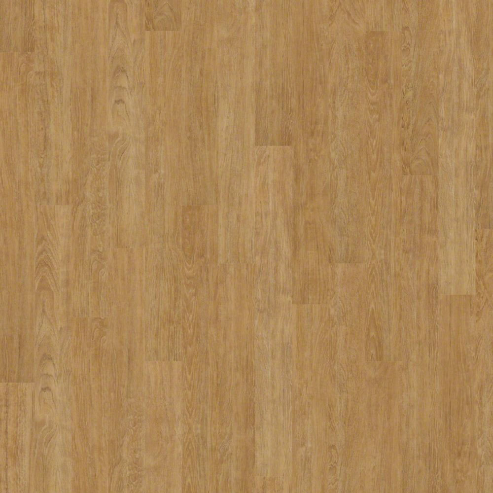 Shaw floors merrimac vinyl flooring colors for Linoleum flooring colors
