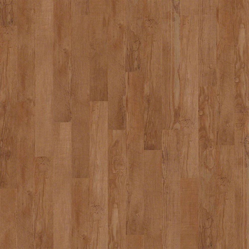 Shaw floors merrimac vinyl flooring colors for Shaw wood flooring