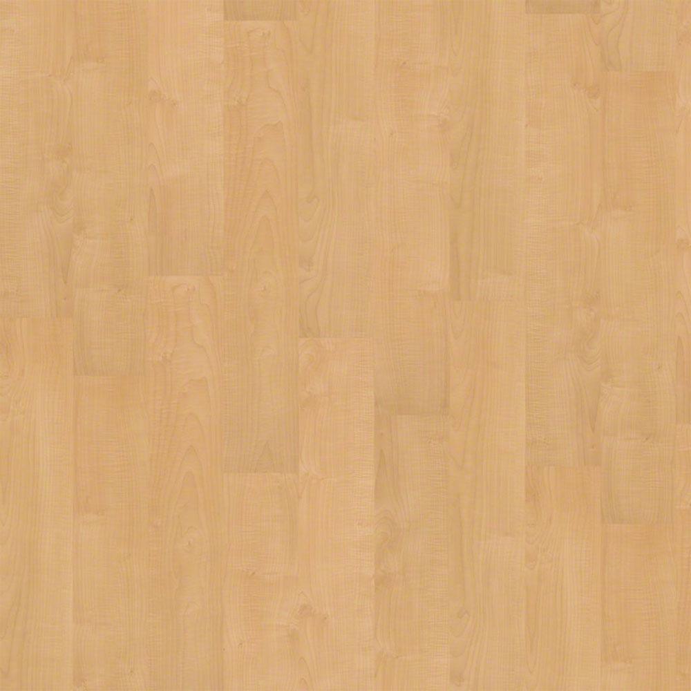 Shaw floors urbanality 20 p vinyl flooring colors for Coloured vinyl flooring