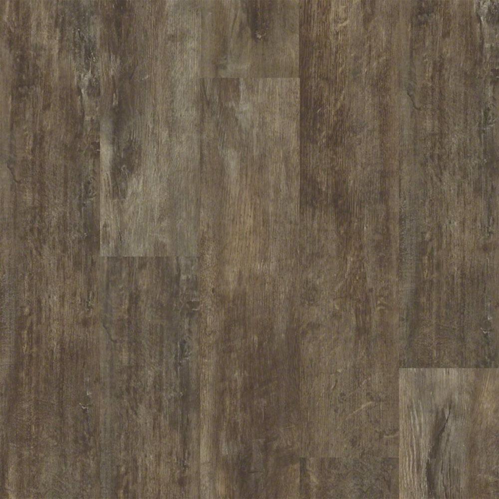 Shaw Floors Valore Plank Vinyl Flooring Colors