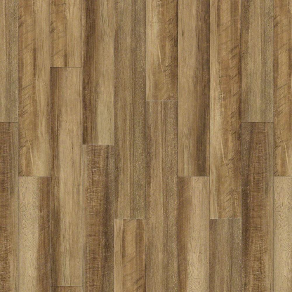 Shaw Floors Valore Plank Malta