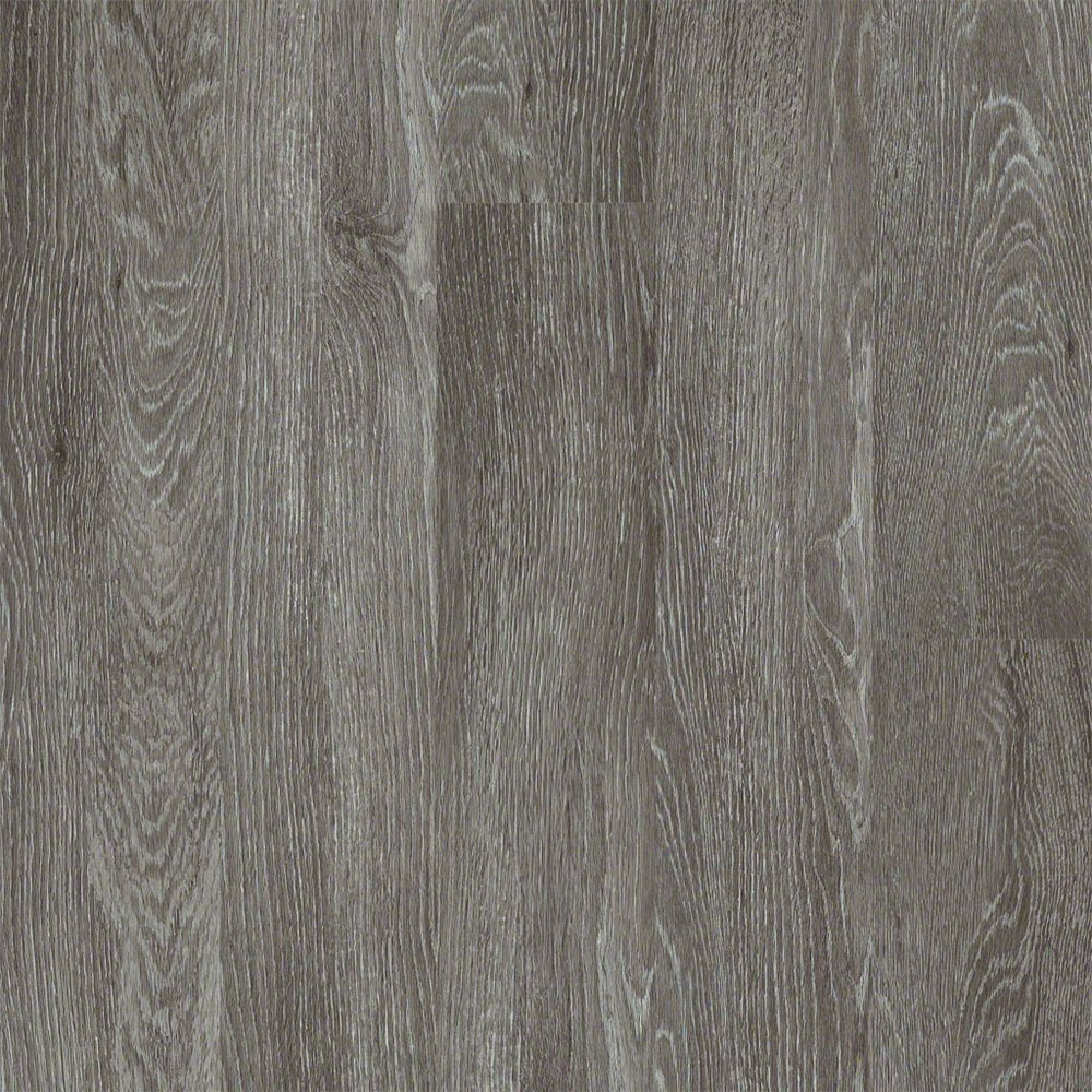 Shaw flooring valore 28 images valore plank 0545v for Shaw flooring