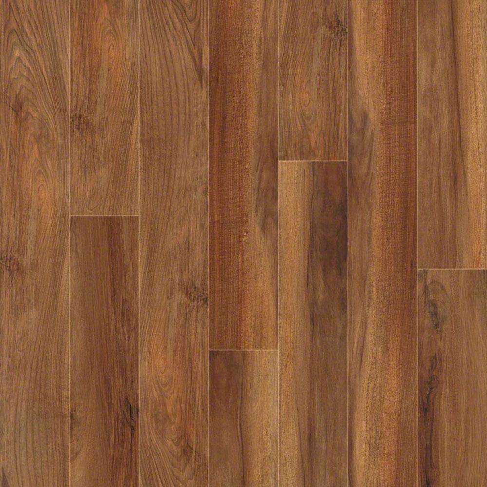 Shaw Floors Valore Plank Venna