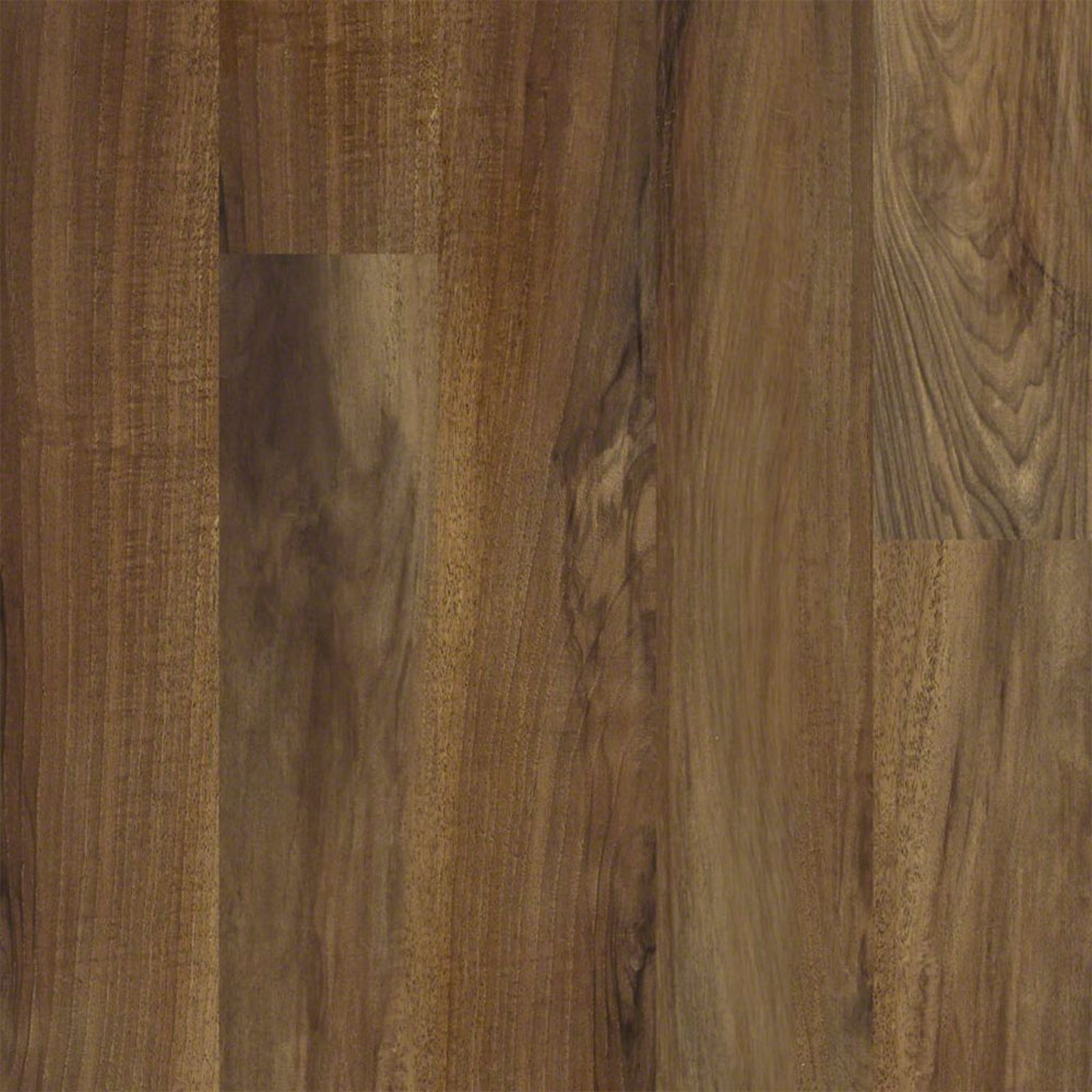 Shaw floors valore plank verona for Shaw flooring