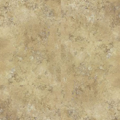 Starloc Mountain Travertine Mt. Silverheel MTF41200