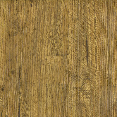 Starloc Southern Woods (Dropped) Distressed Walnut MTF41037