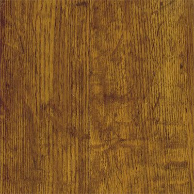 Starloc Southern Woods (Dropped) Handscraped Hickory Brown MTF41014