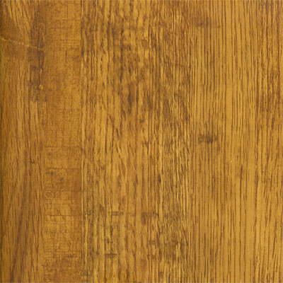 Starloc Southern Woods (Dropped) Handscraped Hickory Spice MTF41015