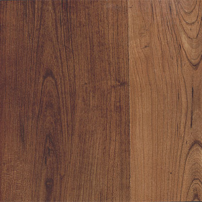 Knotty Pine Flooring