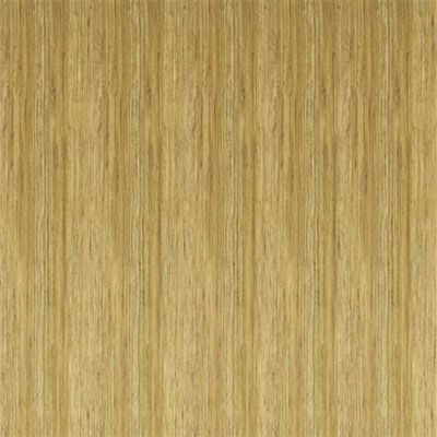 Stepco Adore Bamboo Wide Plank BA 384