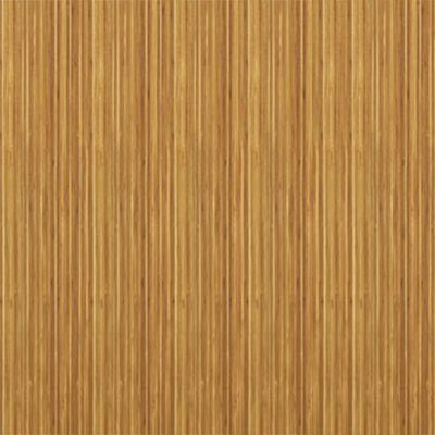 Stepco Adore Bamboo Wide Plank BA 6710