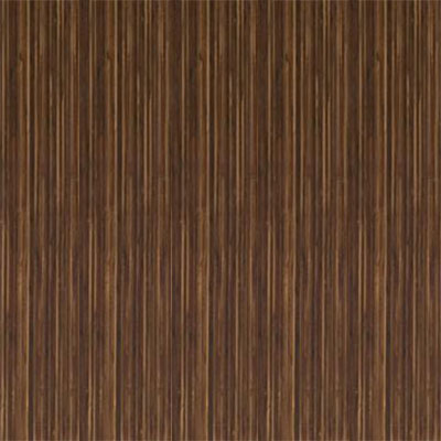 Stepco Adore Bamboo Wide Plank BA 6711