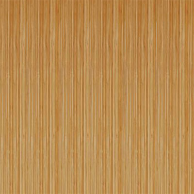 Stepco Adore Bamboo Wide Plank BA 6712