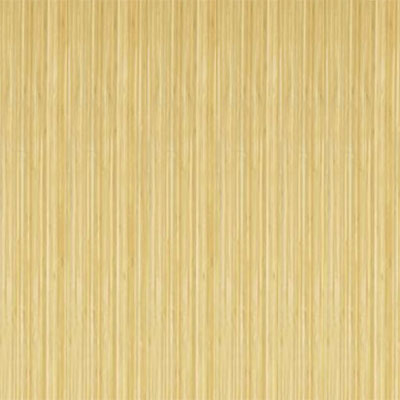 Stepco Adore Bamboo Wide Plank BA 6714