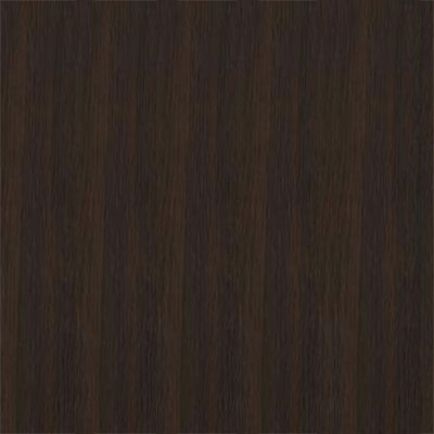 Stepco Adore Fine Grain Narrow Plank FG 1061
