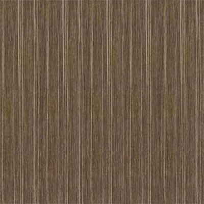 Stepco Adore Linear Long Plank LI L010