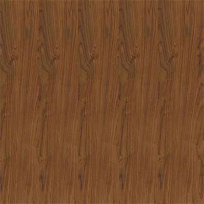 Stepco Adore Maple Long Planks MA M001