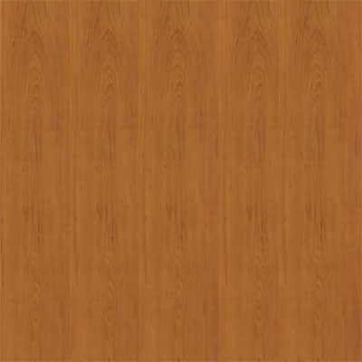 Stepco Adore Maple Long Planks MA M002