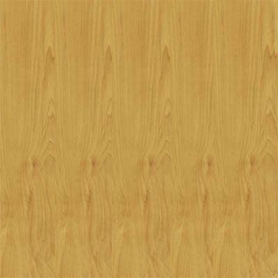 Stepco Adore Maple Long Planks MA M003