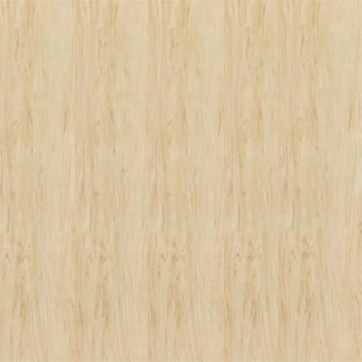 Stepco Adore Maple Long Planks MA M004