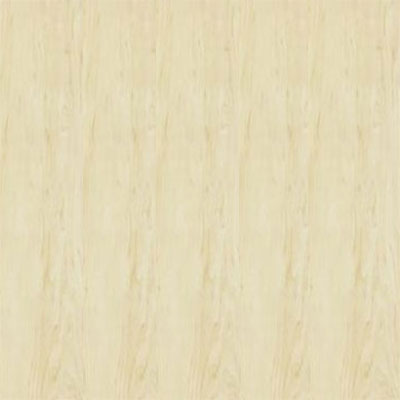 Stepco Adore Maple Long Planks MA M005