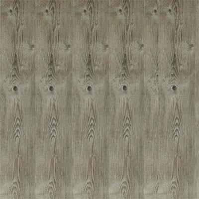Stepco Adore Rustic Barnside Wide Planks DW-811684854
