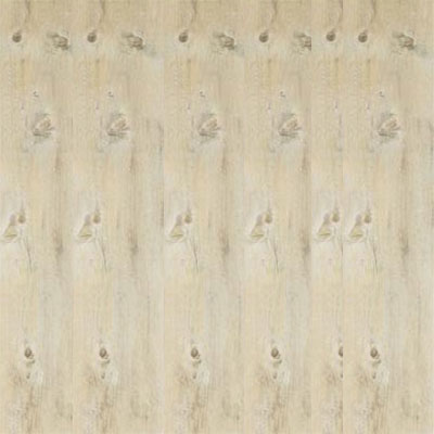 Stepco Adore Rustic Barnside Wide Planks DW-811784854