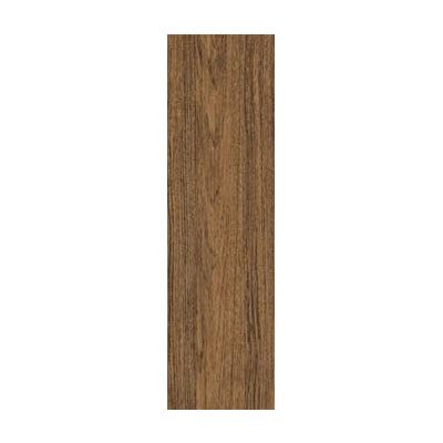 Stepco Adore Tropical Exotics Wide Plank TK T110