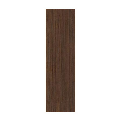 Stepco Adore Tropical Exotics Wide Plank TK T111