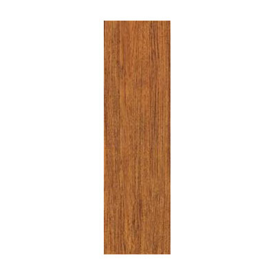 Stepco Adore Tropical Exotics Wide Plank TK T112