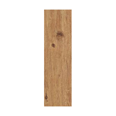 Stepco Adore Walnut Long Plank WA W131